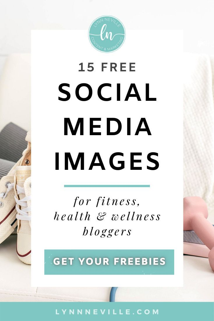 Gorgeous And Free Social Media Images For Fitness Health And Wellness Coaches And Entre Health And Wellness Coach Wellness Coach Social Media Scheduling Tools