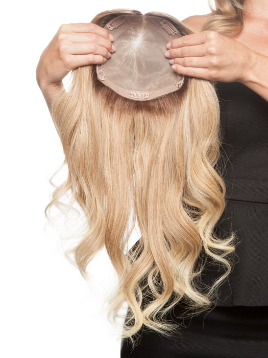 1000 Images About Women S Human Hair Wiglets And