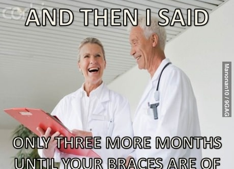 Dentists+notion+of+time+-+http%3A%2F%2Fgags101.com%2Fdentists-notion-of-time%2F