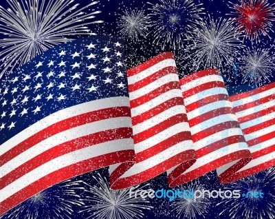 july 4th images download