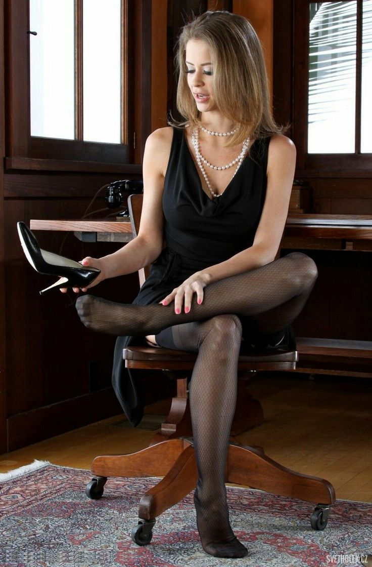 Pin by anthony Schmidt on PANTYHOSE FASHION TO TRY in 2020