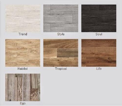 M s de 25 ideas fant sticas sobre porcelanato madera en for Que son las vetas de la madera