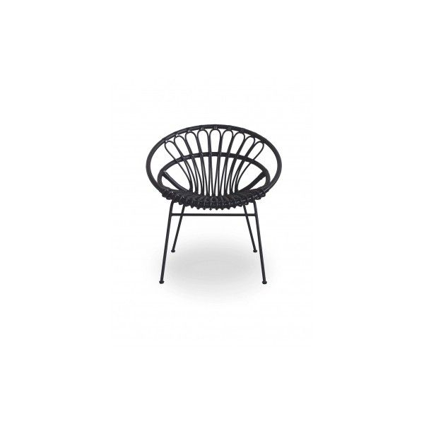Best 25 Rattan outdoor furniture ideas on Pinterest Wood bench