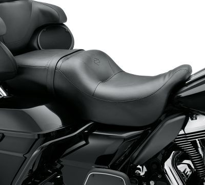 Sun Ray Heated Seat-52000135 Heating element is switched on/off with the ignition to avoid draining the battery