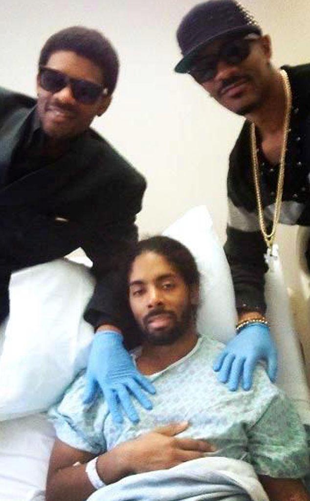 VH1 Star Dead -- 'Real' Dies at 33 After Cancer Battle ...