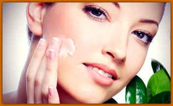 Cure Acne Scars Following Natural Home Remedies