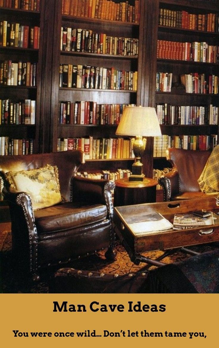 The Perfect Accessories For Every At Home Bar Home Libraries