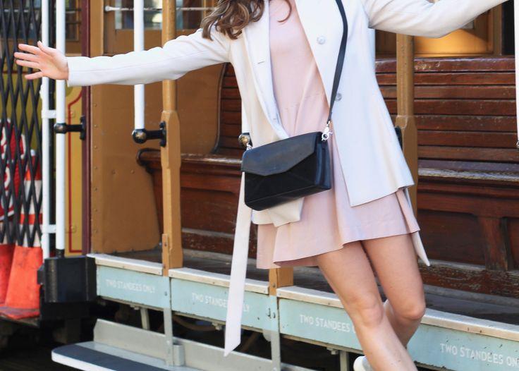 Best 25 Dusty Pink Dresses Ideas On Pinterest Dusty