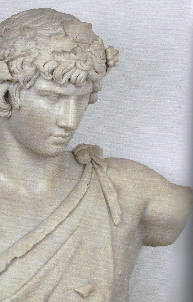17 Best images about Mythology on Pinterest | Hercules ...