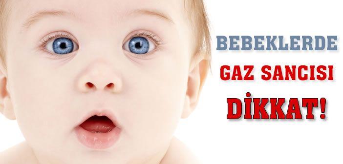 Bebeklerde gaz sancısını yatıştırmak için önemli uyarı!   #bebek #bebeklerdegaz #yenidoğan   Kadinlargecidi.com