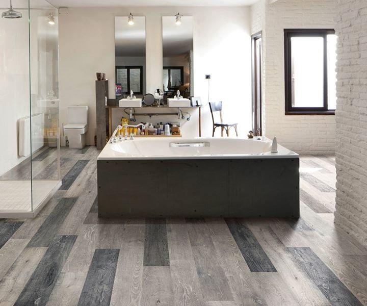 Bathroom Tiles Wooden Floor 123 best timber look tile images on pinterest | homes, wood tiles