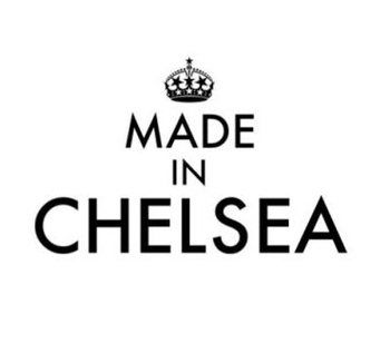 Made In Chelsea is my guilty pleasure that I came across in London. Think the Hills, but with cuter guys and British accents. So addictive!