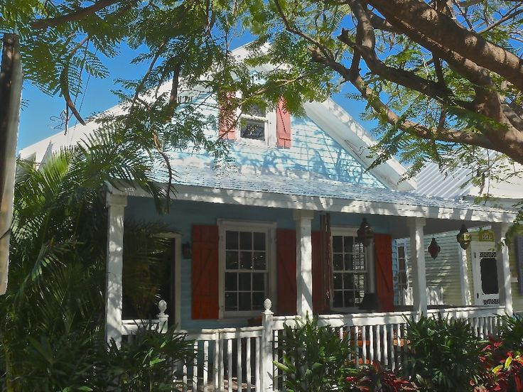 key palms resort the suites keys siesta cottages on florida orig vacation rentals picture and blue beach cottage