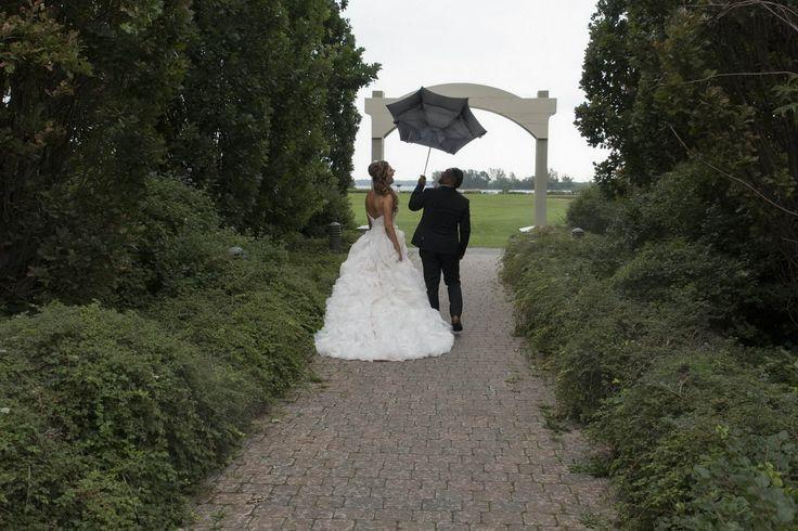 Wedding Photographer Photographe de Mariage Photo-Maleya.com | #weddings #weddingday #Mariage #Bride @photomaleya | Click the Photo to see the gallery Bride and Groom Ana & Pierre-Luc