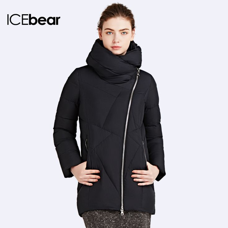 66 best Woman's Jacket and Coats images on Pinterest | Womens ...