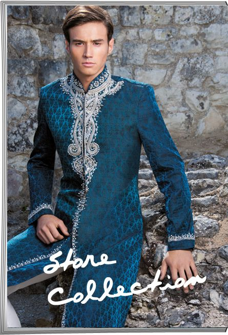 http://www.traditionsonline.co.uk/images/16Sherwani-Store.jpg