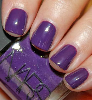 255 best glamorous nails images on Pinterest | Cute nails, Nail ...
