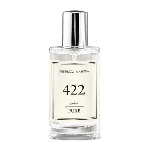PURE 422