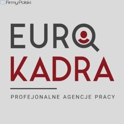 Wynagrodzenie od 2017 http://eurokadra.com.pl/wynagrodzenie-od-stycznia-2017.html