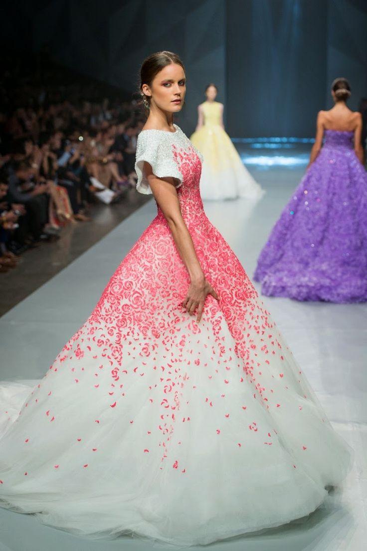 Hermosa Francis Vestido De Novia Libiran Imagen - Ideas de Estilos ...