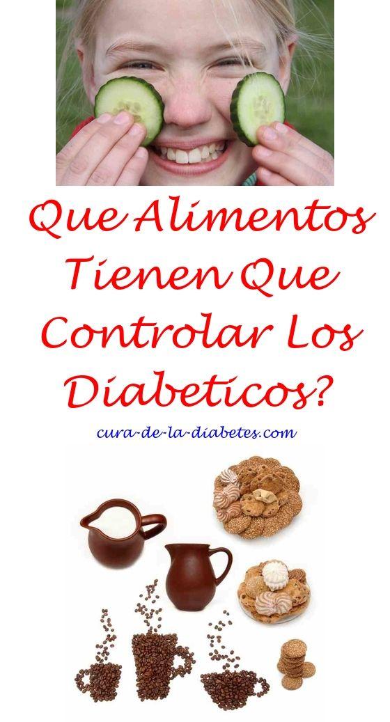 videos para ni�os sobre la diabetes - la diabetes engorda.diabetes high insulin levels causas de padecer diabetes apuntes uned de diabetes 3109210429