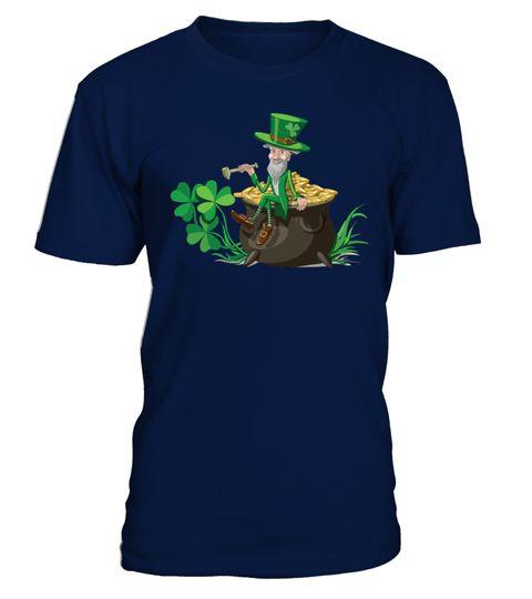 # Leprechaun - St Patricks Day Shirt .  Leprechaun - St Patricks Day Shirt st patrick's dayst patricks day st patricks day shirts st patricks day shirt womens st patricks day shirts st patricks day womens shirts st patricks day shirts st patricks day shirt leprechaun movieLeprechaun - St Patricks Day Shirt saint patrickshamrock st patricks day shirts st patricks day shirt  happy st patrick's dayLeprechaun - St Patricks Day Shirt lucky leprechaunirish leprechaunleprechaun…
