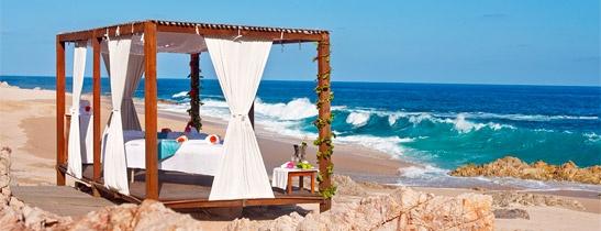 The Westin Resort & Spa, Los Cabos - Mexico