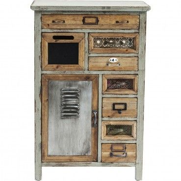 https://www.kare-click.fr/37929-thickbox/commode-goa-75cm-kare-design.jpg