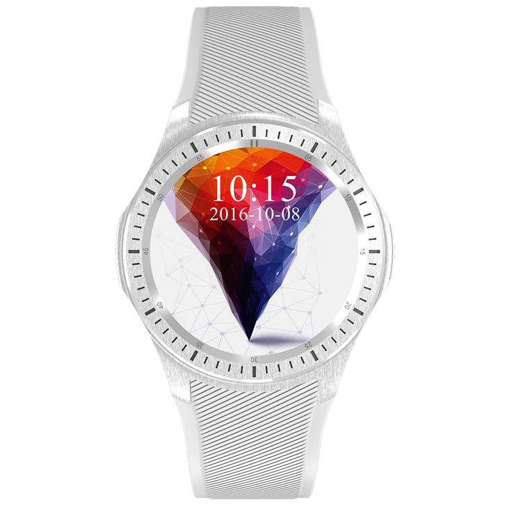 Smart watch zw65 herzfrequenz schrittzähler gps/wifi/wcdma/gsm bluetooth lautsprecher sport uhr fitness tracker android 5.1 smartwatch //Price: $US $114.23 & FREE Shipping //     #meinesmartuhrende