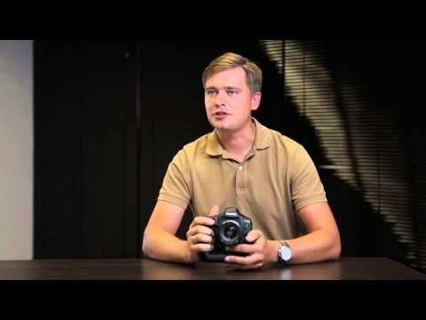 Объектив Canon EF 50mm f/1.4 USM ―  Fotofishka.ru - интернет магазин фототехники