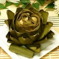 artichoke recipes, garlic, pressure cooker, bake, steam, oven, vegetables, receipts