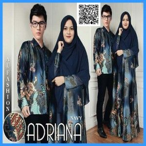batik-couple-adriana-mgs29-navy