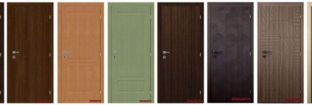 Hangszigetelt beltéri ajtók.  http://ajtod.hu/hangszigetelt-belteri-ajtok/
