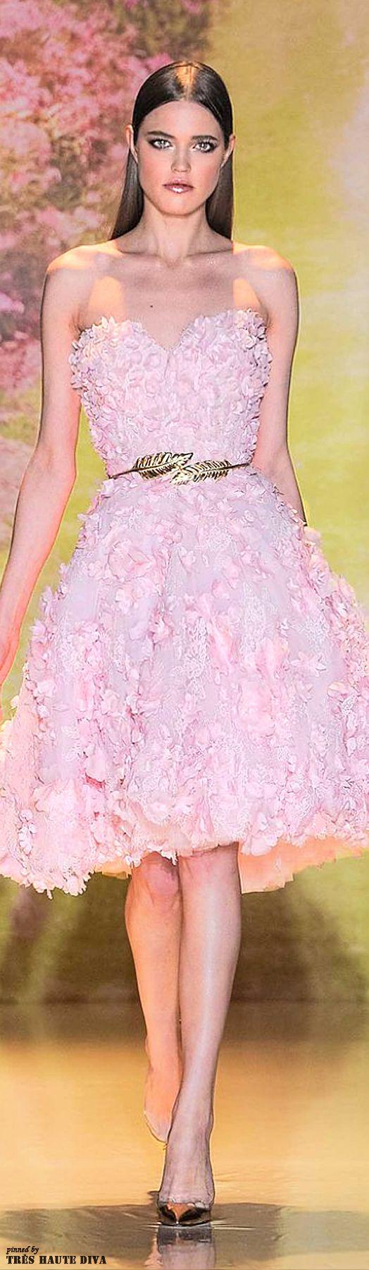 438 best Gorgeous Gowns/Dresses images on Pinterest | Groom attire ...