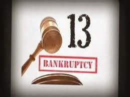 bankruptcy lawyer marlton