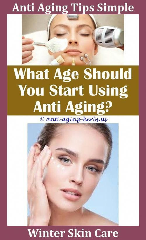 Eye Opening Tips Skin Care For Teens Signs Anti Aging 20s Health Skin Care 30s Hair Masks Anti Agin Anti Aging Skin Products Anti Aging Creme Anti Aging Cream