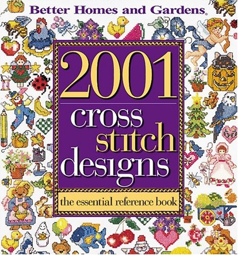 95 Best Cross Stitch Images On Pinterest Embroidery
