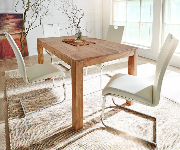 49 best images about deluxe dining on pinterest wolves industrial and vintage. Black Bedroom Furniture Sets. Home Design Ideas