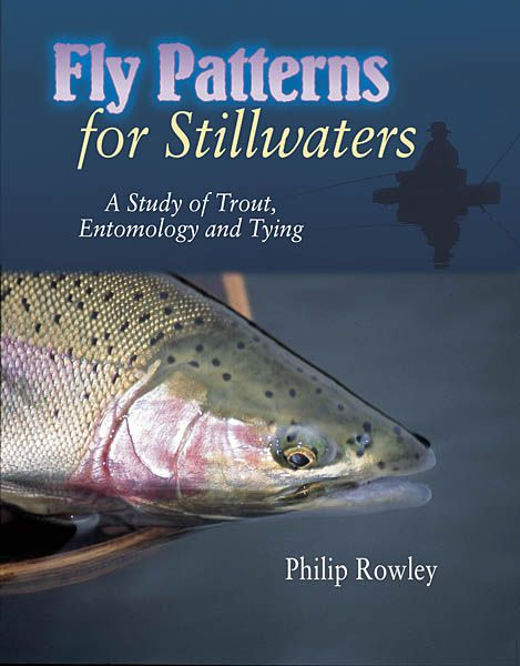 131 best fly fishing books images on pinterest fly for Fly fishing for dummies