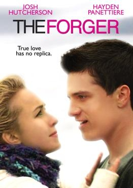 The Forger great movie!