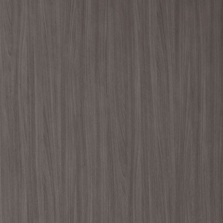 51 Best Formica 174 Laminate Woodgrains Images On Pinterest