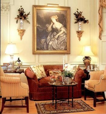 1000 images about charles faudree on pinterest veranda for Charles faudree antiques and interior designs