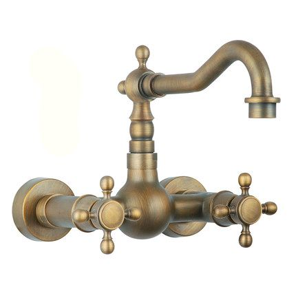 Cheap Basin Faucets on Sale at Bargain Price, Buy Quality faucet mixer, faucet factory, faucet valve from China faucet mixer Suppliers at Aliexpress.com:1,Style:Traditional 2,Type:Basin Faucets 3,Mersyside service:mersyside door to door logistics 4,Weight Per Package:<2kg 5,Brand Name:OEM