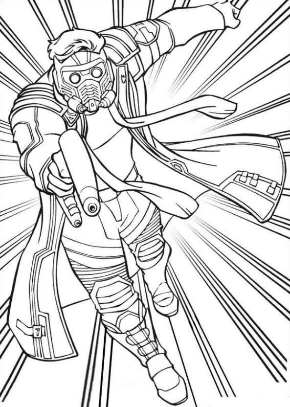 Superhero Coloring Pages Coloring Rocks Marvel Coloring Avengers Coloring Superhero Coloring Pages