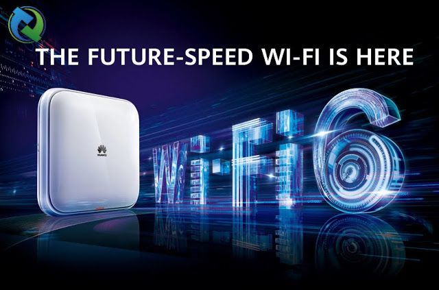 Wifi 6 Speed Wifi 6 Wifi 6 Router Wifi 6 Wiki Wifi 6 Range Wifi 6 Technology Wifi 6 Devices Wifi 6 Router Price In Network Performance Router Price Wifi