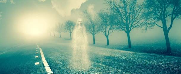 Guías espirituales, seres de luz que están entre nosotros | Paranormal, extraterrestres, esoterico, ovni, ouija