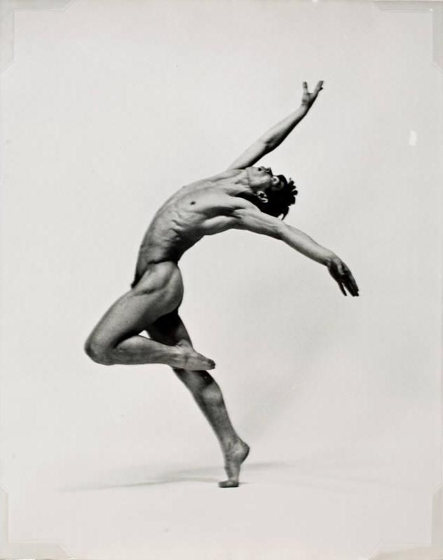 Nude dance pics Nude Photos 91