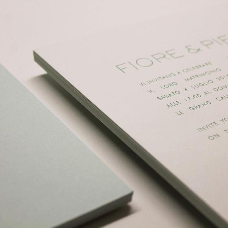 A boutique London print studio that brings