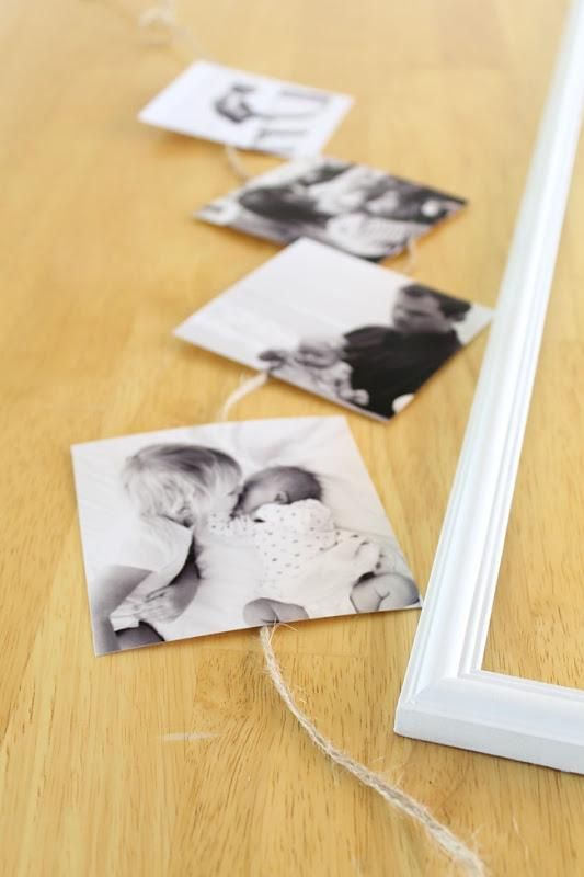 Showcase your Instagram photos in ways you never imagined  Bring elegance  to your home 460 best DIY  Photo Craft Projects images on Pinterest   Crafts  . Fun Crafts For Your Home. Home Design Ideas