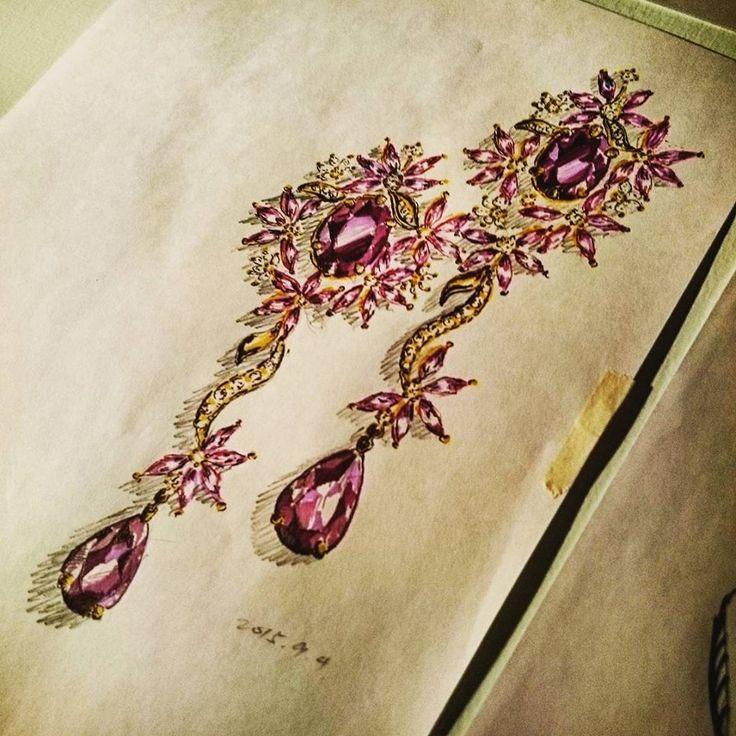 Бижутерия nature bijoux официальный сайт